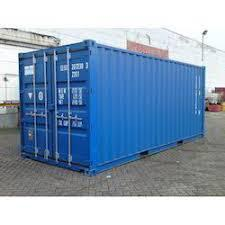 Global General Purpose Container Market