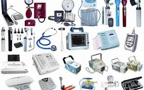 Global Next Generation Blood Gas Monitors System Market
