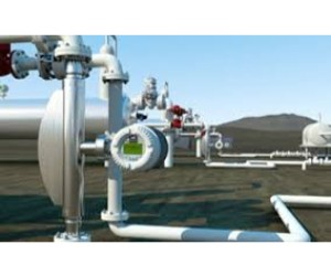 Global Oil and Gas Terminal Automation Equipment Market