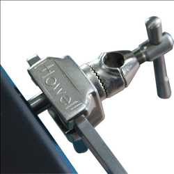 Global Operating Table Clamps Market