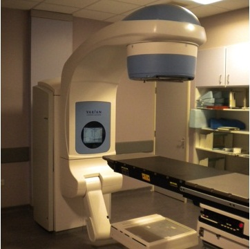 Global Radiotherapy Simulators Market