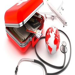 Global Travelers Vaccines Market
