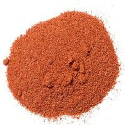 Global Atomizing Copper Powder Market 1