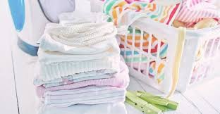 Global Baby Laundry Detergents Market