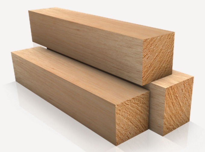 Global Balsa Core Material Market