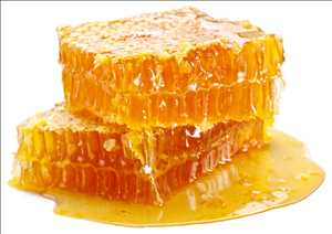 Global Beeswax Absolute Market