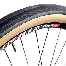Global Bicycle Tubeless Tire Market