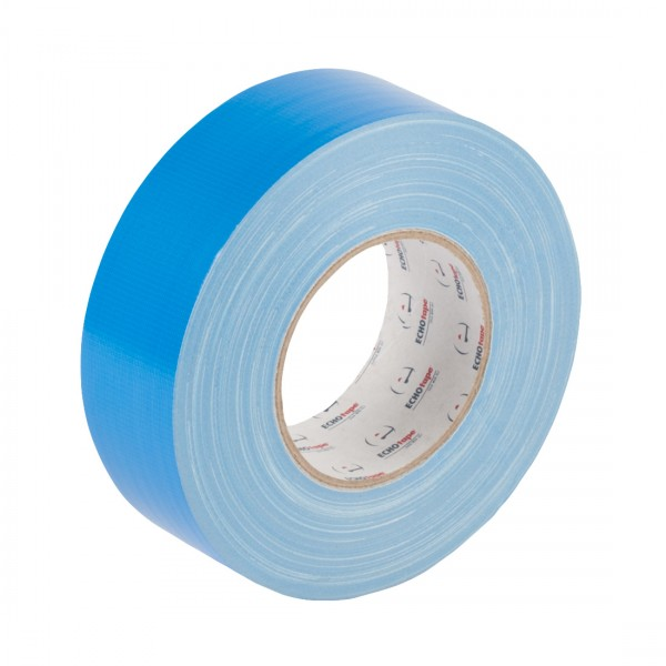 Global Building and Construction Tapes Market