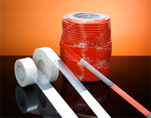 Global Carry Handle Adhesive Tapes Market