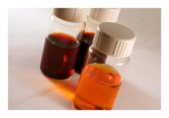 Global Conducting Poly 3 Alkylthiophenes Market