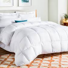 Global Duvets Market