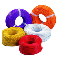 Global Electrical Wires Market