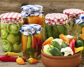 Global Fermentation Ingredients Market Market