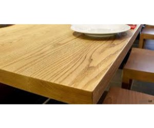 Global Furniture Wood Coatings Market