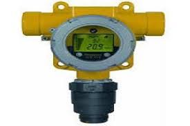 Global HiToxic Gas Detector Market