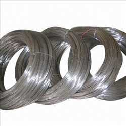 Global High Carbon Steel Wire Market