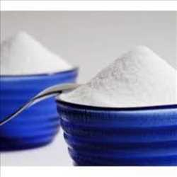 Global High Purity Stannic Chloride Market