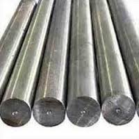 Global High Speed Steel Market