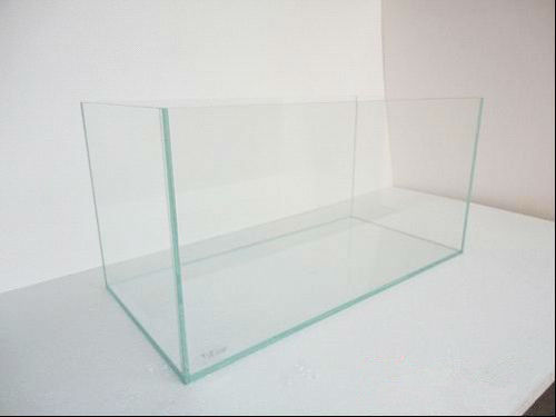 Global High grade Ultra White Glass Market