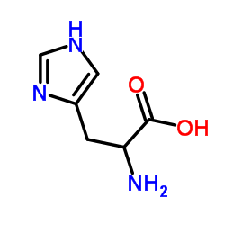 Global Histidine Market Market