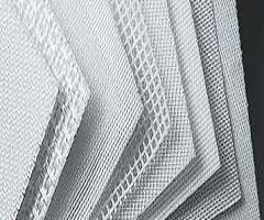 Global Industrial Fabrics Market
