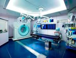 Global Intraoperative Imaging Market