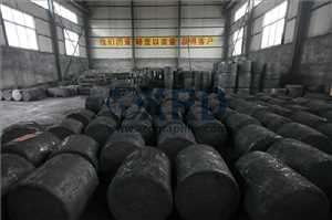 Global Isotropic Graphite Market