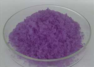 Global Lanthanum Acetate Market