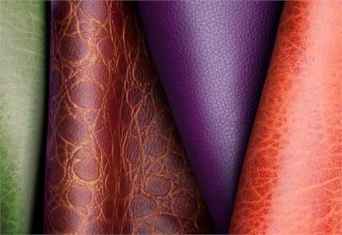 Global Leather Dyes Market