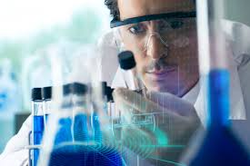 Global Life Science Tools Reagents Market