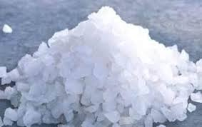 Global Magnesium Caseinate Market