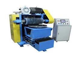 Global Meta Polishing Machines Market