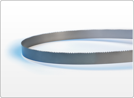 Global Metal Saw Blades Market