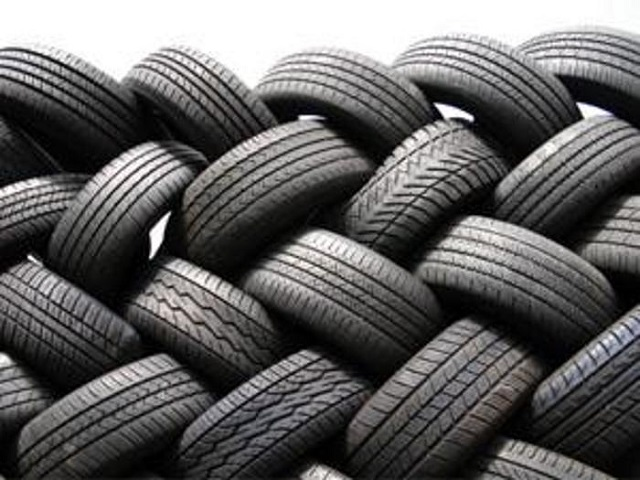 Global Neodymium Polybutadiene Rubber Nd BR Market