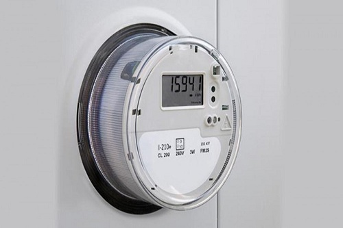 Global Network Connections Non IC Card Gas Smart Meter Market