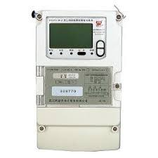 Global Network Connections Single Phase Water Smart Meter Market