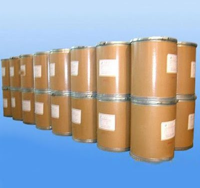 Global Non Toxic PU Catalysts Market