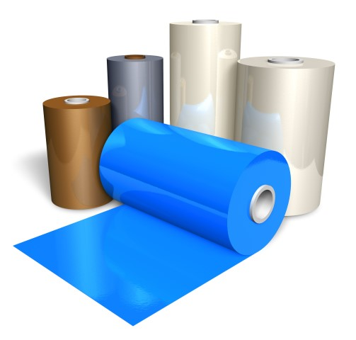 Global PET Substrate Siliconized Film Market 2