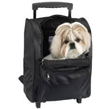 Global Pet Carriers Market