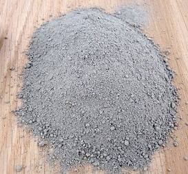 Global Portland Cement Market Market