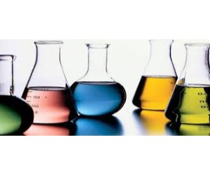 Global Process Water Treatment Chemicals Market