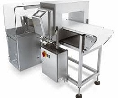 Global Production Checkweighers Market