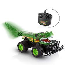 Global Remote Control Toys Market