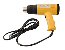 Global Shrink Guns Market 1