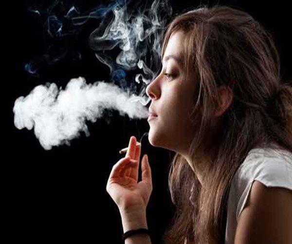 Global Smoking Cessation Products Market