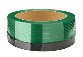 Global Strapping Market