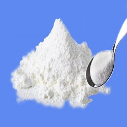 Global Sulfadimethoxine Sodium Market 1
