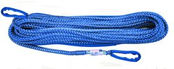 Global Synthetic Rope Market