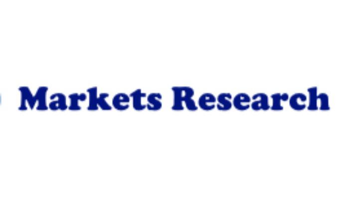 Global Temperature controlled Road Transport Refrigerated Vehicles Market