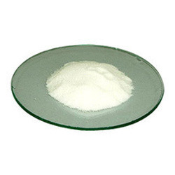 Global Trimethyl Orthopropionate Market